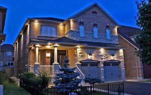 QUALITY LED POT LIGHTS INSTALLED NOW $65 PROMO !!! Oakville / Halton Region Toronto (GTA) image 2