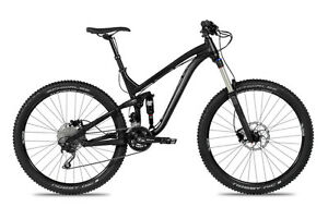 2016 Norco Sight A7.2 - Financing Available!