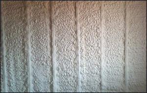 CPDS ( Constant Pressure Spray Foam Machine) Kitchener / Waterloo Kitchener Area image 3