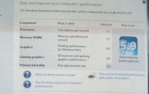 intel Q9300 Quad Core 8 Gigs DDR2 Quadro FX4600 CAD HTPC