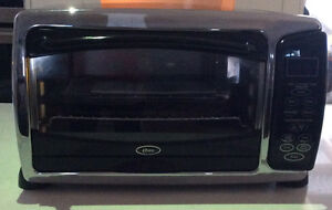 Toaster Oven - Oster