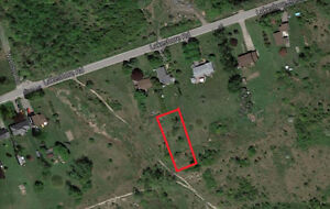 0.41 Acre Vacant Land for sale in Port Hope, ON