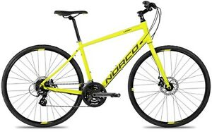 """Norco VFR5 grande taille (22"""")"""