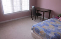 VERY BEAUTIFUL 1 BED-ROOM ON 2nd FLOOR FOR RENT…IMMEDIATELY!