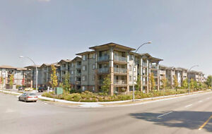 GREAT INVESTMENT PROPERTY | #207-2038 SANDALWOOD CRES. | $299,90