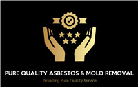 Pure Quality Demolition Asbestos & Mold Removal