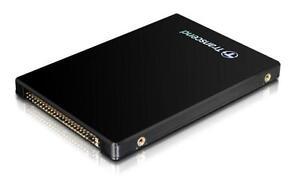 64GB Transcend PSD330 2.5-inch IDE Internal SSD Solid State Disk (MLC Flash)