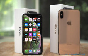 Huge clearance on all iPhone 8 Plus, 8, 6S, 6, SE, X & XR!