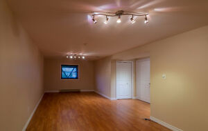 Move In Ready, Beautiful home in Torbay! MLS:1138125 St. John's Newfoundland image 16