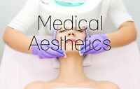 Oxygeneo Facial, Teeth whitening, Skin tightening & more MOBILE