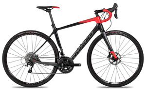 Vélo Norco Search Carbon 105 2017 58cm