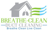 Air Duct Cleaning and Furnace Cleaning, Fall-Winter Specials