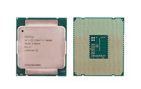 Intel Core i7-5820K 3.30GHz-Processor CPU