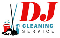 COMMERCIAL CLEANING - RELIABLE & AFFORDABLE EXPERTS