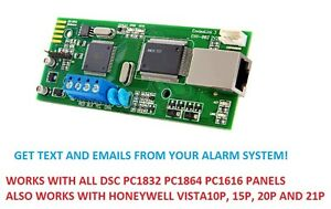 EYEZ-ON-ENVISALINK-3-EMAIL-UNIVERSAL-DSC-PC-IP-PHONE-HONEYWELL-VISTA-10P-EVL-3CG