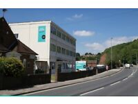Workshops, storage facilities, offices and studio for Rent in Lewes (BN7)