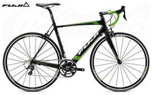 2015 Fuji Altramira 2.5 Road Bike Concord West Canada Bay Area Preview