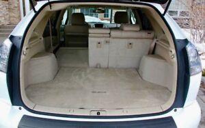 Sales Lexus RX 350 2008 *Mint*