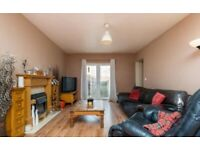Wigan - 5 Bed Potential HMO - Click for more info