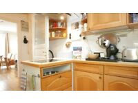 Heart of the city, professionally cleaned and redy to book, 2 bedroom flat for rent, renovated