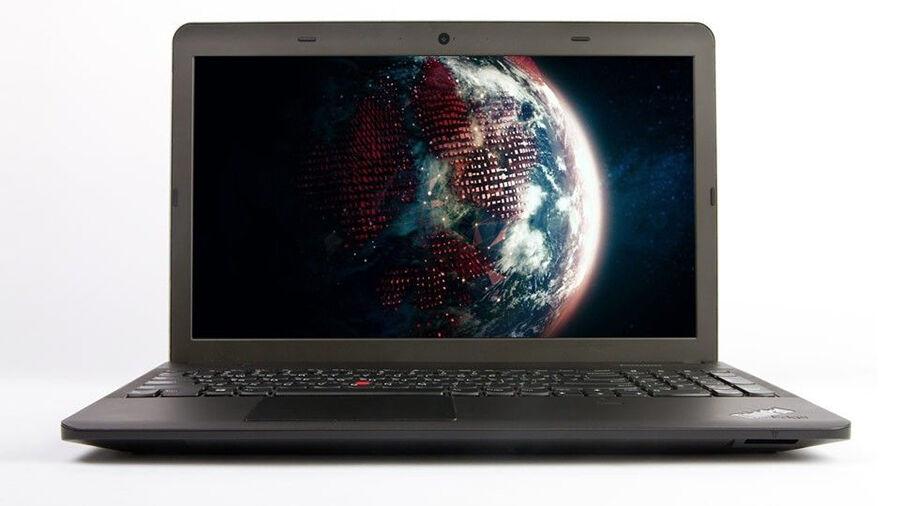 Die drei beliebtesten ThinkPad Modelle
