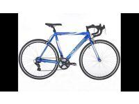 Vittesse Sprint Unisex Road Bike