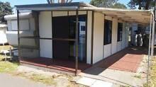 Caravan and Annex Portarlington Portarlington Outer Geelong Preview