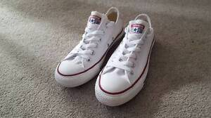 Chuck Taylor All Star Converse Sneakers Brisbane City Brisbane North West Preview