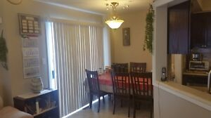 SPACIOUS BEAUTIFUL 3 BED AND 3 WASH FULLY FURNISHED FOR 4 MONTHS