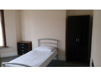 Room available to rent in Canton, Cardiff bills included