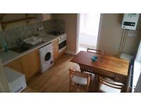2 bedroom flat in STOKE NEWINGTON RD N16 8BJ