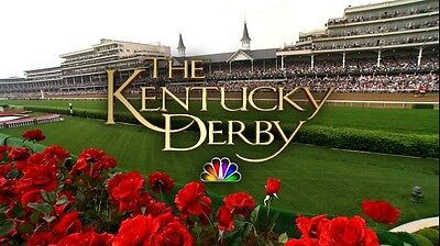 1-15 KENTUCKY DERBY TICKETS 2019 CHURCHILL DOWNS~BUY EARLY & SAVE $$$ HORSE RACE