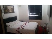 1 bedroom in russell street, LU1