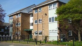Three Bed Flat South Shields