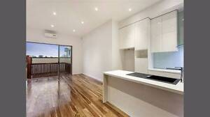 New Townhouse 1 bed room chadstone holmesglen Waverley Chadstone Monash Area Preview