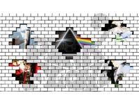 Musician producer and mixing/mastering services for the new David Gilmour and Roger Waters out there