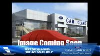 2014 Chevrolet Trax LTZ Calgary Alberta Preview
