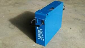 Pure Silicon-based Deep Cycle 12V 190Ah@100h Battery Special Sale Canning Vale Canning Area Preview