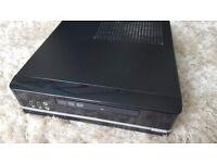Desktop PC Intel i5-3470s + Gigabyte Motherboard + 4GB RAM + 500GB HDD + DVD-RW