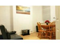 1 bedroom in Blyth Place, LU1