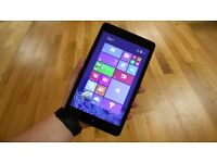 [SWAP] Swap new Linx 8 32GB Windows 10 PC Tablet for iPhone 5 ANY MODEL