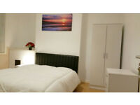 1 bedroom in Blyth Place