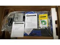 Dell Smart - UPS SRT 8000VA RM