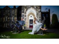 Free Pre Wedding shoot and Signing Frame on Selected Packages