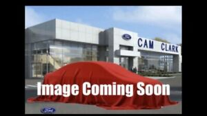 2011 Ford Escape XLT 400A 3.0L V6 AWD with Canadian Winter Packa