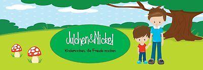 julchen+nickel