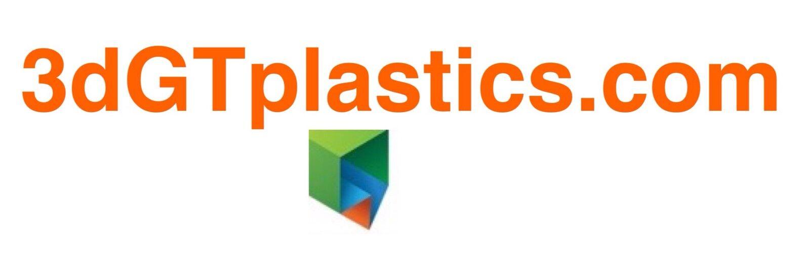 3dGTplastics