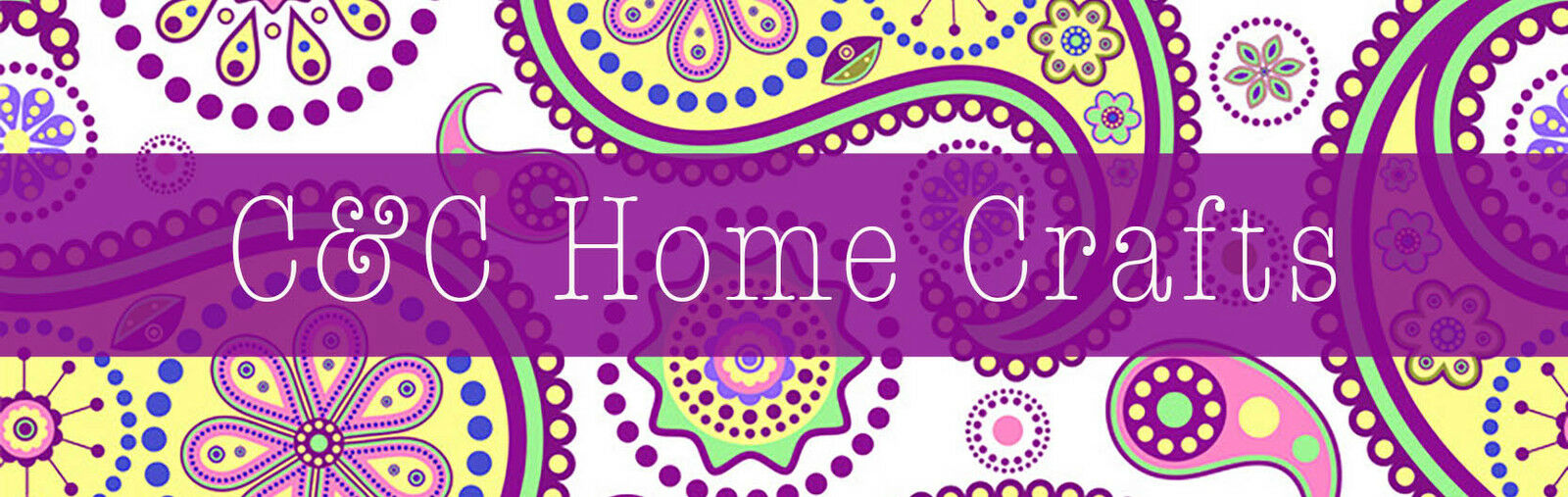 C & C Homecrafts