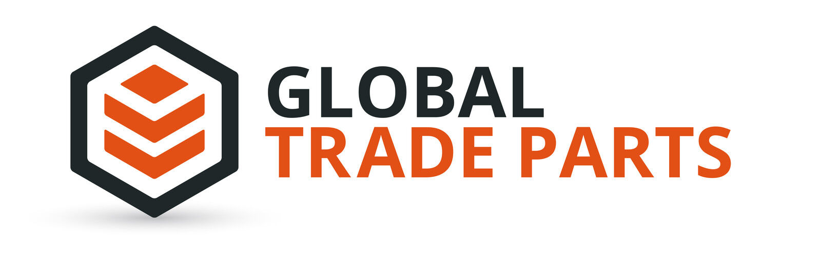 Global Trade Parts