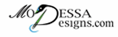 Modessa Designs